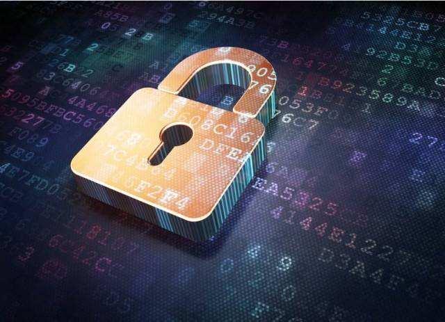 如何保障个人金融信息安全?